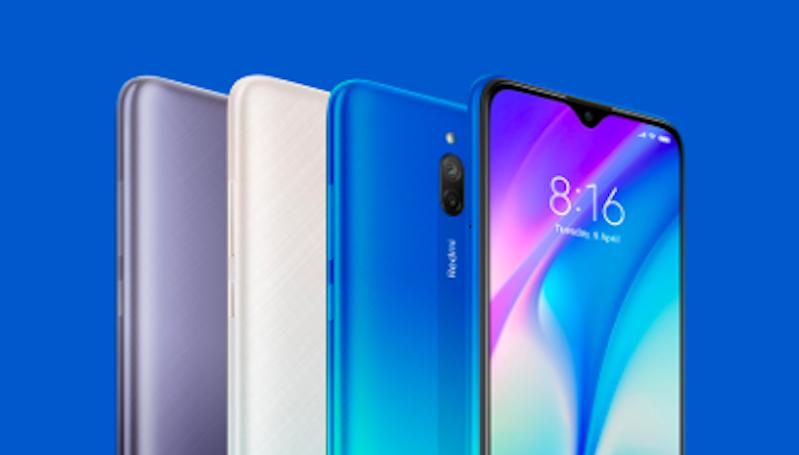 5 Hp Xiaomi Harga 1 Jutaan Yang Bisa Anda Beli
