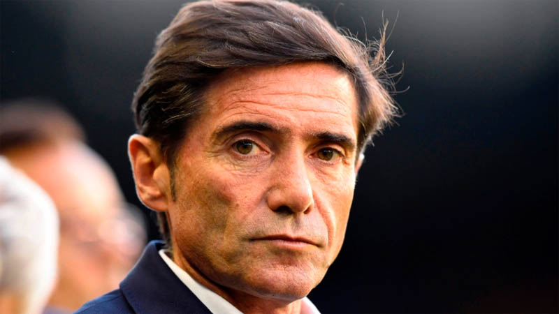 Marcelino Garcia Toral. (Foto: The Sun)