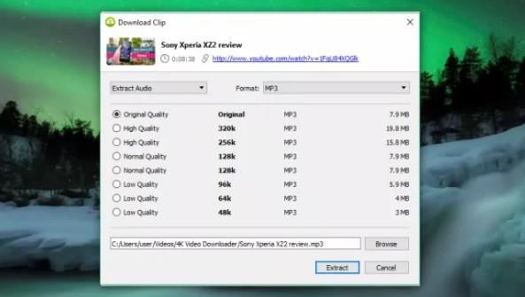 5 Cara Download Video Di Youtube Dari Hp Dan Laptop Dengan Mudah