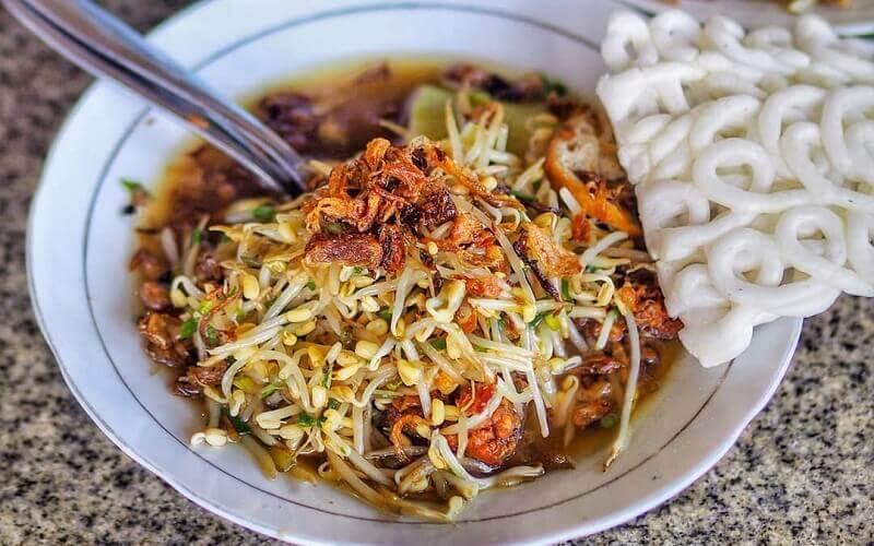 5 Makanan Khas Jawa Timur Terpopuler Nomor 3 Dimasak Dari Resep Turun Temurun
