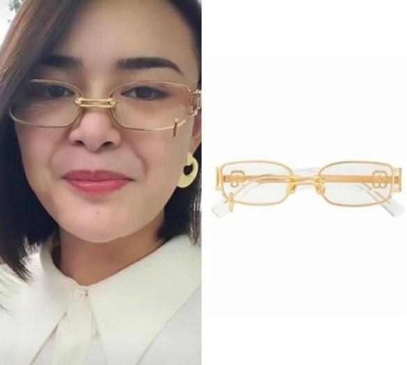 Andi kacamata1