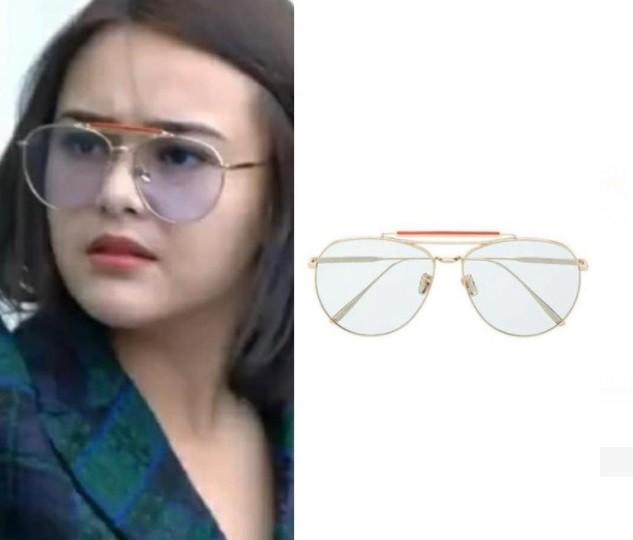 Andi kacamata2