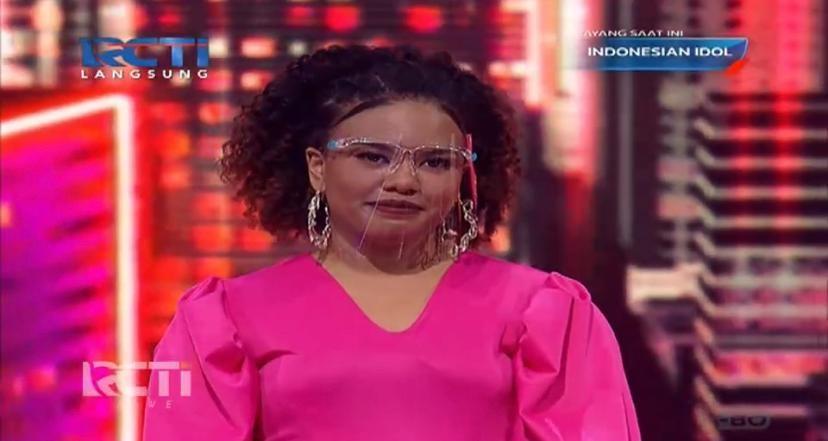 Jemimah Cita
