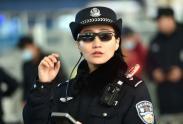 Kacamata Pintar Ini Dapat Mengenali Wajah Pelaku Kriminalitas