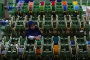 Warna-Warni Faber Castell Mendunia, dari Asia hingga Eropa