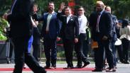 Momen Pre-Launch Hunian Mewah Kerja Sama MNC Land dan Trump Organization