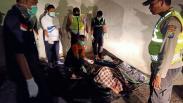 KM Santika Nusantara Terbakar di Tengah Laut, 3 Penumpang Tewas