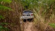 Mobil Korban Tabrakan Beruntun di Tol Cipularang Belum Dievakuasi