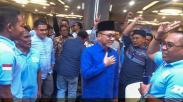 DPW dan DPD PAN se-Indonesia Dukung Zulkifli Hasan Kembali Pimpin PAN