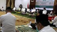 Pemprov Jawa Timur Gelar Istigasah Kubro Secara Online