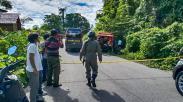 Satgas Tinombala Tembak Mati Dua DPO Poso