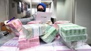 Penuhi Kebutuhan Masyarakat Sambut Idul Fitri, BTN Siapkan Dana Rp12,5 T