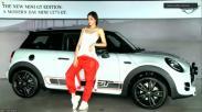 Dibanderol Rp840 Juta, Ini Tampilan Keren MINI GT Edition