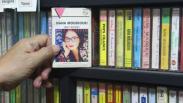 Program Digitalisasi Sejarah Musik Indonesia Rampung November 2020