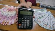 Rupiah Ditutup Menguat ke Level Rp14.650 per Dolar AS