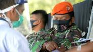 Donor Darah dan Sembako Gratis Hari Bhakti TNI AU