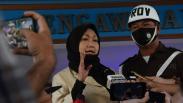 Anita Kolopaking, Pengacara Djoko Tjandra Diperiksa Kejagung