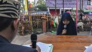 Masjid Ini Berikan Kambing Gratis untuk Penghafal Alquran
