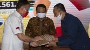 Hadapi Piala Dunia U-20, Timnas Indonesia Dapat Bantuan Rp50,6 Miliar