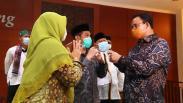 BPKK PKS DKI Jakarta Gelar Maulid Nabi Muhammad, Dihadiri Anies Baswedan