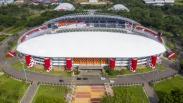 FIFA Undur Piala Dunia U-20 2021 di Indonesia