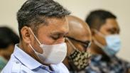 Serang Rumah Nus Kei, 13 Anak Buah John Kei Divonis 2 Tahun Penjara