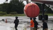18 Terduga Teroris JAD Dibawa Densus 88 ke Jakarta