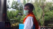 Suharjito Didakwa Menyuap Edhy Prabowo 103.000 Dolar AS dan Rp706 Juta