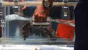 Penampakan CVR, Bagian Black Box Pesawat Sriwijaya Air SJ-182