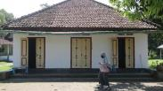 Belajar Mengaji di Rumah Pendiri NU KH Hasyim Asy'ari