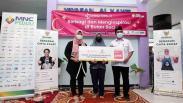 MNC Peduli dan Celebrities.id Berbagi Momen Spesial Ramadan bersama Anak Yatim