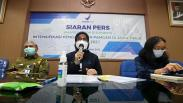 BPOM Surabaya Temukan Produk Tanpa Izin Banyak Beredar di Pasaran