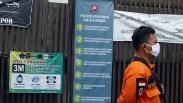 65 Santri Terpapar Virus Corona, Ponpes Bina Madani Bogor Ditutup