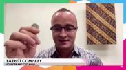 MNC Vision Networks (IPTV) Investasi USD40 Juta di Migo Indonesia