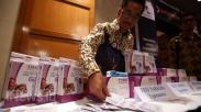 Penerapan JKN Dorong Peningkatan Produksi Obat Generik