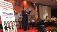 Rizal Ramli Ungkap Kondisi Perekonomian dan Utang Indonesia