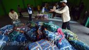 Besok, 445 Jamaah Haji Asal Situbondo Berangkat ke Tanah Suci