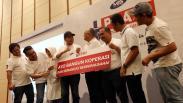 Dorong Potensi Koperasi, MIS Group Gelar Apresiasi Jurnalistik PRAJA 2018