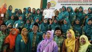 Gubernur Anies Buka Rakornas Persatuan Guru Madrasah Indonesia