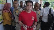 Dituntut Hukuman Mati, Kapten Kapal Pembawa 1 Ton Sabu Menangis