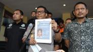 Polisi Sebar Foto DPO Kasus Pengeroyokan Anggota TNI di Ciracas