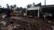 Menengok Kampung Sumur, Daerah Terparah yang Diterjang Tsunami
