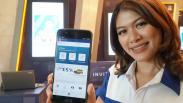 ACC Luncurkan Aplikasi ACC One dengan Konsep One Stop Shopping