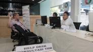 Kemenaker Siapkan Posko Pengaduan THR Online