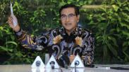 Suprajarto Menolak Diangkat Jadi Direktur Utama BTN