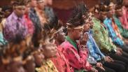 Tokoh-Tokoh Papua Minta Jokowi Bangun Istana Kepresidenan di Jayapura