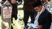Foto-Foto Mengenang Bapak Teknologi Indonesia, BJ Habibie