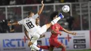 Kualifikasi Piala Asia, Timnas Indonesia U-19 Bungkam Timor Leste 3-1
