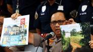 270 Orang Jadi Korban Mafia Perumahan Syariah, Kerugian Rp23 Miliar