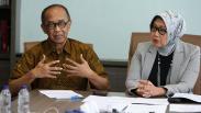 Momentum Penyatuan Badan Arbitrase Nasional Indonesia